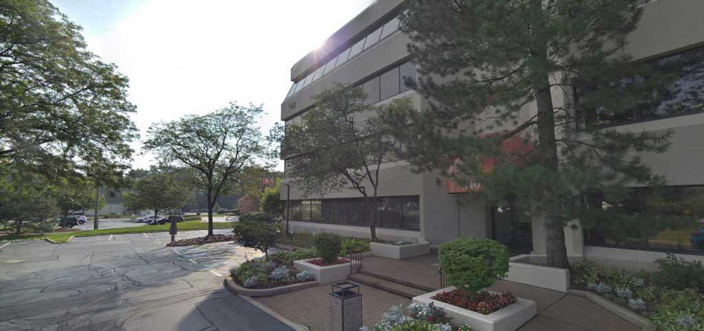 Lumen Cardiovascular Specialists Elmhurs IL Office